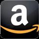 Køb hos Amazon