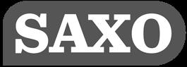 Køb på Saxo.dk.
